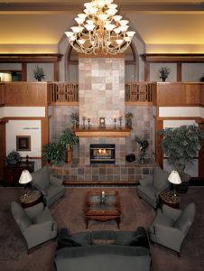 in_HotelGreatRoom