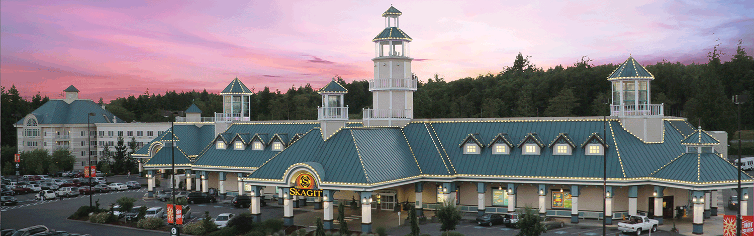 Skagit valley casino deals casino royale hotel pictures