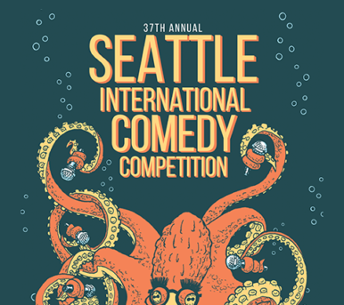 sr_1116_SeattleComedy