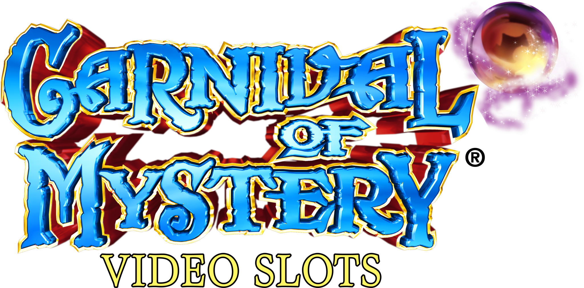 Carnival of Mystery
