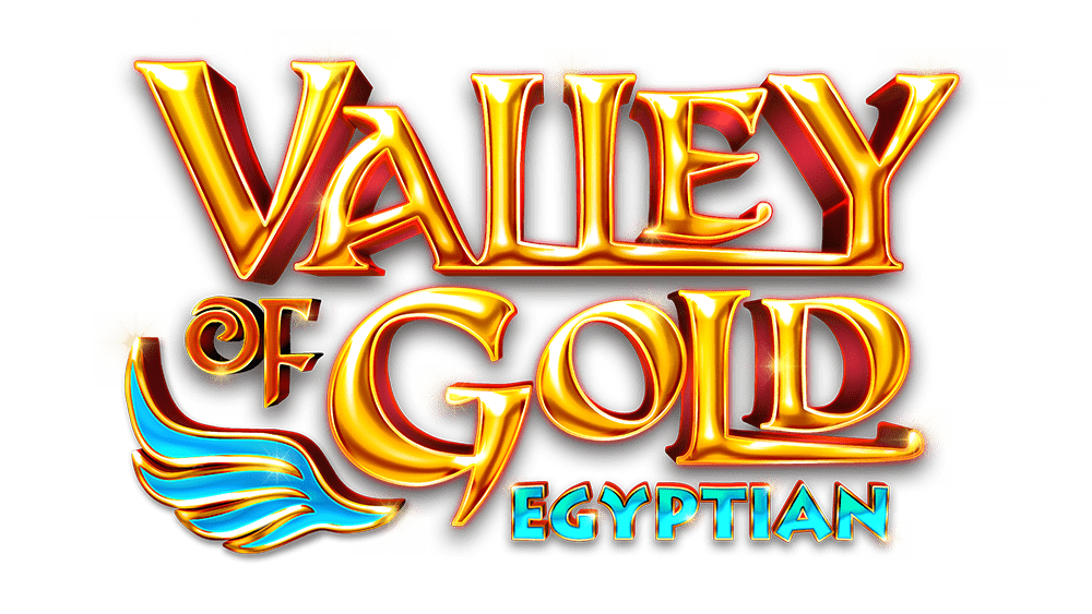 Valley of Gold Egyptian