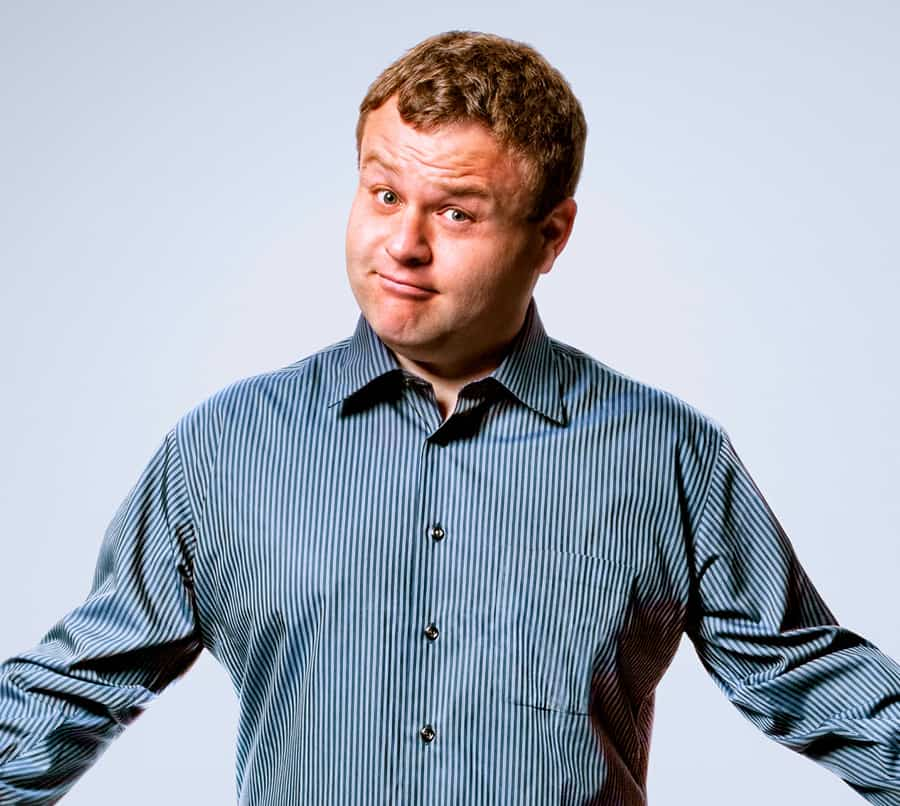 Website_FrankCaliendo