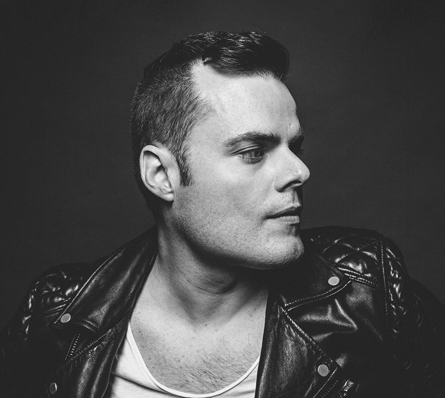 Website_MarcMartel