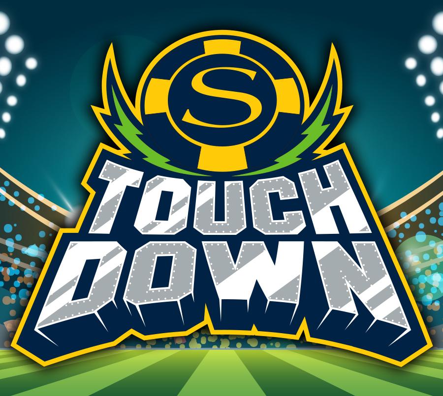 Skagit Touchdown
