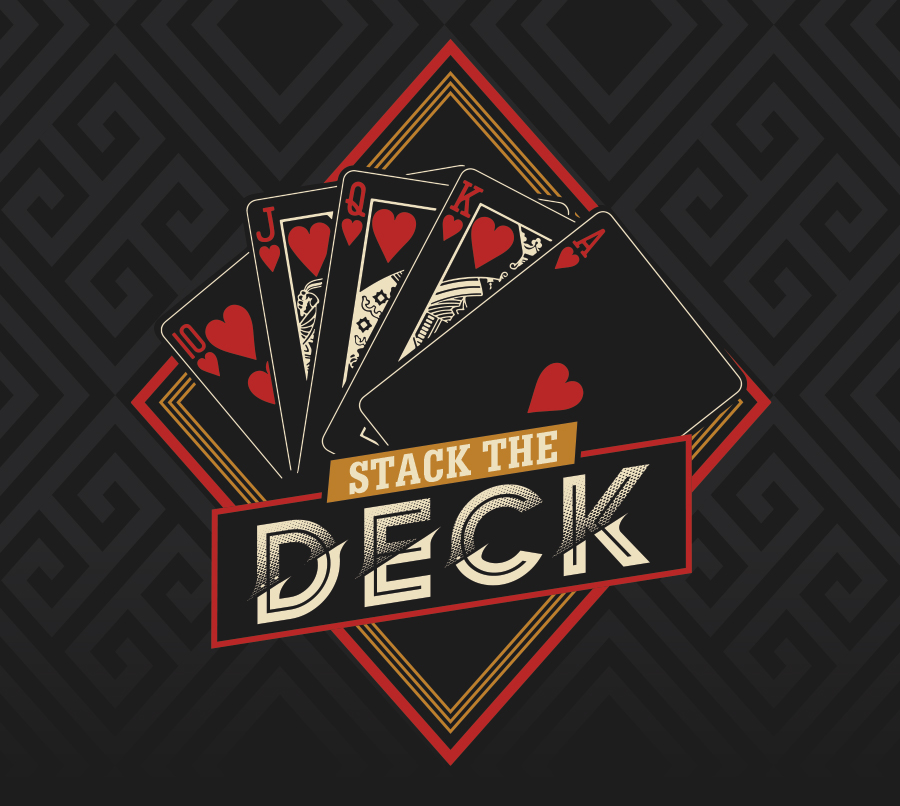 Stack The Deck